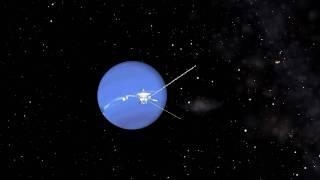 ボイジャー2号 (voyager 2)