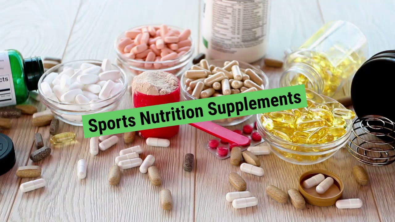 reputable supplement manufacturers usa high quality