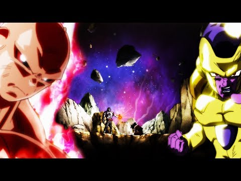 The Resilience of Universe 7, Dragon Ball Super Plot Twist Become Reality
