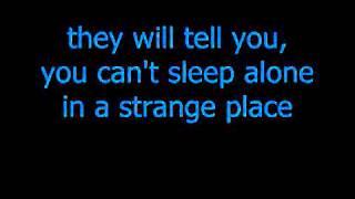 -Billy Joel - My Life