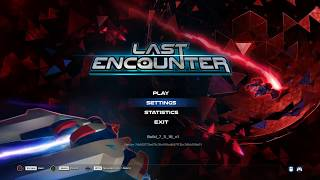 DGA Plays: Last Encounter (Ep. 1 - Gameplay / Let