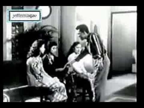 OST Masyarakat Pincang 1958 - Joget Go The Hell - Normadiah, Omar Suwita