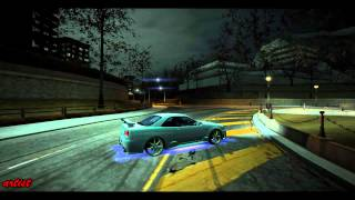 Repeat youtube video NFSworld drift tutorial!