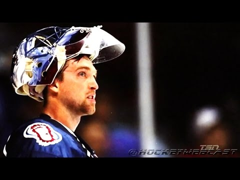 'The Trade That Shocked The Hockey World' - TSN Feature 2015 (HD)
