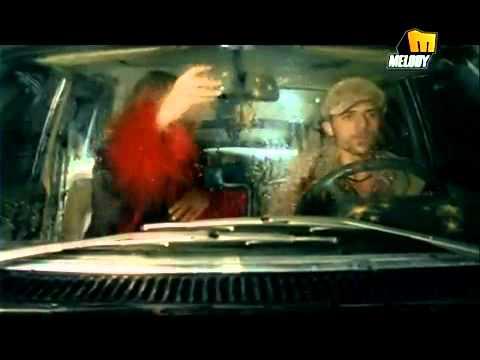 YouTube   Sabah & Rola   Yana Yana   صباح و...