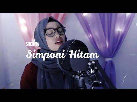 Sherina-Simfoni Hitam (Cover Moosyitta)