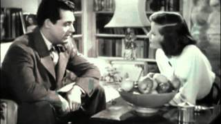 Holiday (1938) - What is the answer?