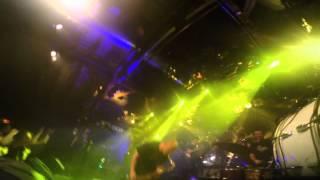 Traktorkestar - Ballad Pour Hund (Live)