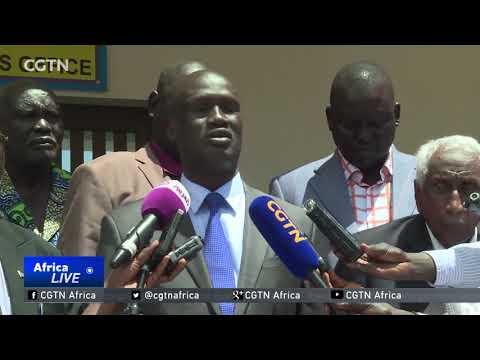 Kiir to visit Khartoum to strengthen ties with al-Bashir