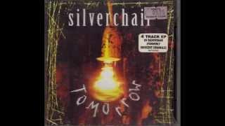 Silverchair   EP Tomorrow [1994] Full Album