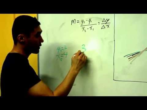 how to remember secant cosecant cotangent