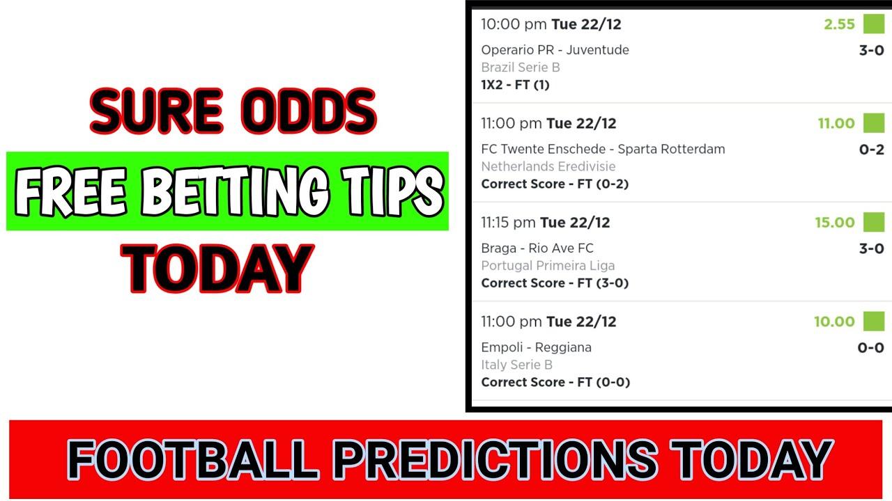 Pro betting tips soccer 02 edz eightdesigns malaysia is online betting