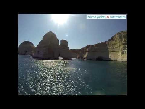 boats-in-greece-(real-stuff)