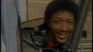 Kool & The Gang - Straight Ahead (1984) CLIP COLLECTOR