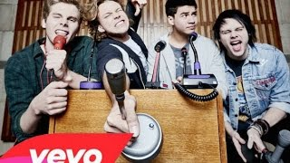 5 Seconds Of Summer || Funny Moment & Vine Edits