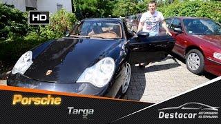 Авто из Германии, Порше с убитым салоном.  Стоит посмотреть(На нашем канале мы подробно рассказываем о немецком автомобильном рынке. Осмотры, тест-драйвы, покупка..., 2015-08-07T02:25:31.000Z)