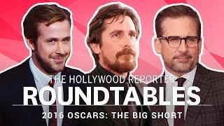 Adam McKay Explains Pop Culture Cameos In 'The Big Short'