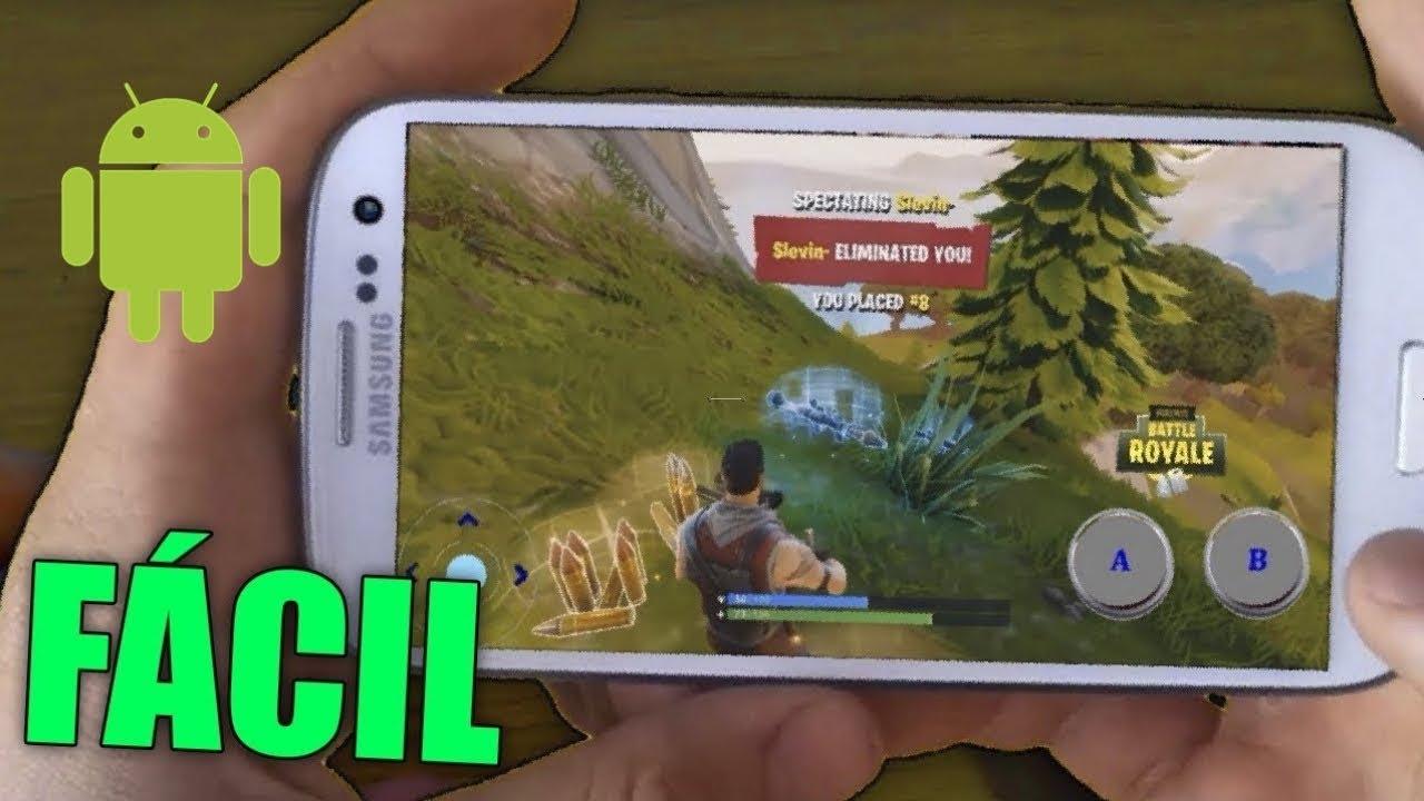 Top 10 Mejores Juegos Para Android 2018 Nuevos Y Gratis