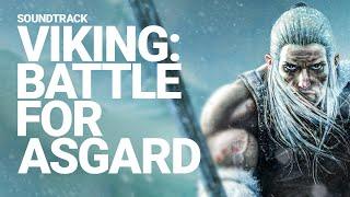 Viking: Battle for Asgard Full OST / Official
