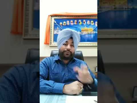 EUROPE SPOUSE VISA-  SWEDEN SPOUSE VISA- Discussion with Mr. Sukhchain Rahi - RS Global Immigration