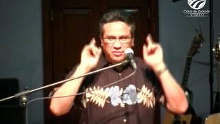 Chuy Olivares - Tienes el valor o te vale