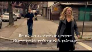 Jason Mraz- Prettiest Friend (legendado).