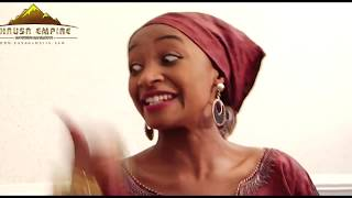 GARBATI PART 2 ONE THE BEST HAUSA MOVIE FROM UK ENTERTAIMENT