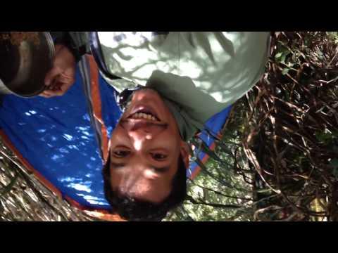 Trekking Adventure Venezuela Pico Naiguata 2015