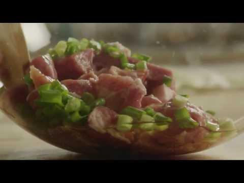 How to Make Sweet and Sour Pork   Pork Recipes   Allrecipes.com