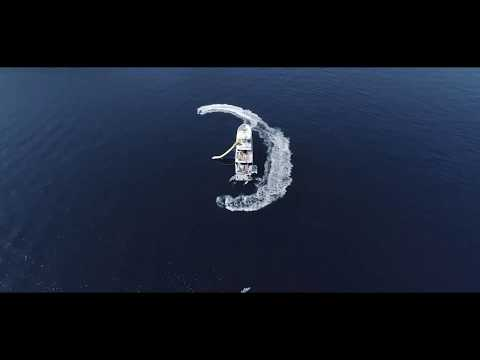 7SeasYachts.com | Crewed Luxury Yacht Charters - Destinations of the World