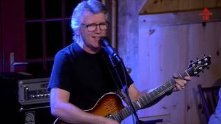 "Rik Emmett - ""Magic Power"" 5.16.15 at Daryl"