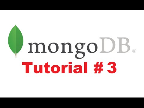 mongodb-tutorial-for-beginners-3---create-database-and-drop-database