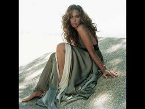 Leona Lewis - Homeless ♪