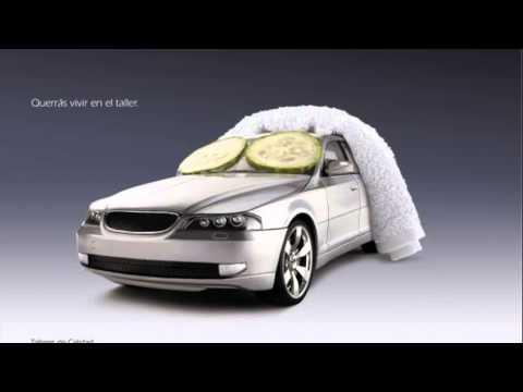 axa car insurance
