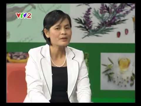 Y hoc bon phuong - hat CHIA
