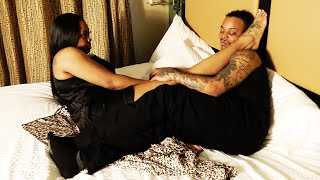 Ormia Washington - Real Love (Official Music Video)