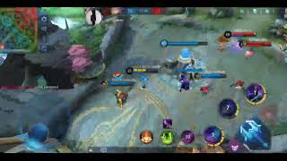 pushh point rank. win or lose? Mobile Legends: Bang Bang