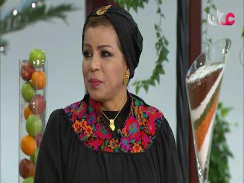Ramadan Cooking Show, Oman TV
