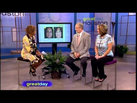 Dr. Kesner on Debra Duncan Show | Lumineers | Made Ya Smile Dental