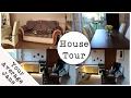 New House Tour! 🏡