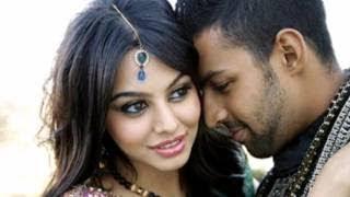 Download Video Girls are more attracted to seeing than men ||মেয়েদের কি দেখে বেশি আকৃষ্ট হয় পুরুষ | MP3 3GP MP4