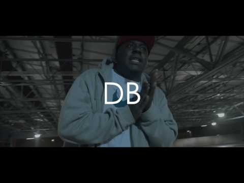 DB - Have Me Trippin (Official Music Video)