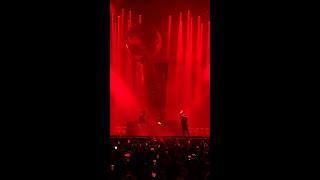 Drake & Rick Ross - Money In The Grave, OVO Fest in Toronto