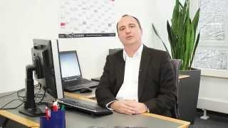 FlexPod von Cisco & NetApp - IT Infrastruktur vom IT-Systemhaus INNEO