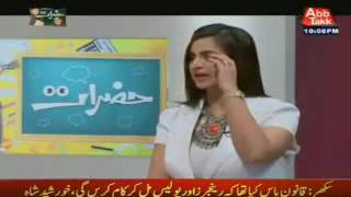 Watch how Pakistani actor praise Bollywood actors