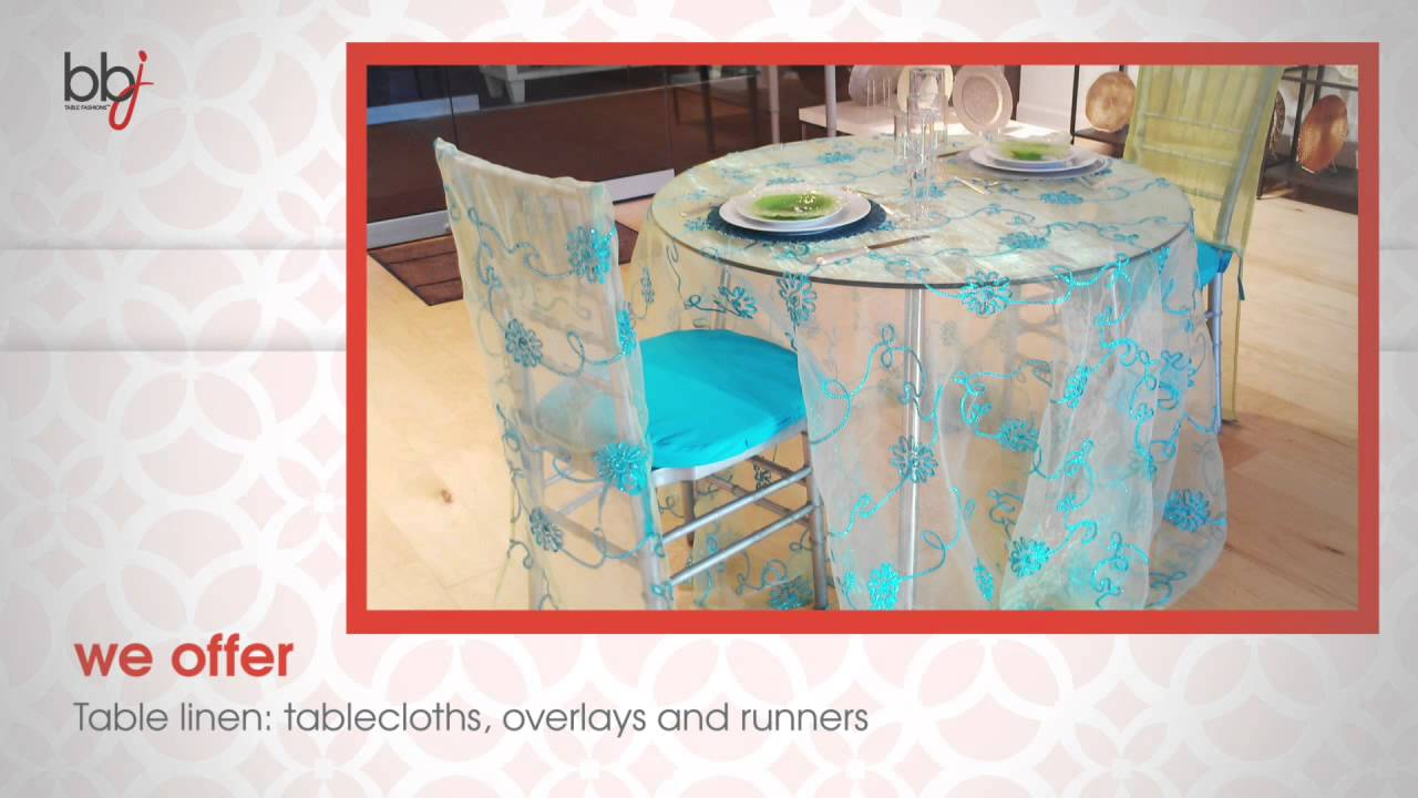 clothes custom details the and rentals covers table linen chair img final linens