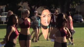 sundancers pkg youtube
