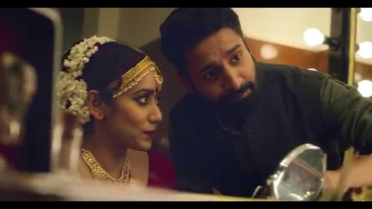 Happy Marriages TVC - Bengali Matrimony