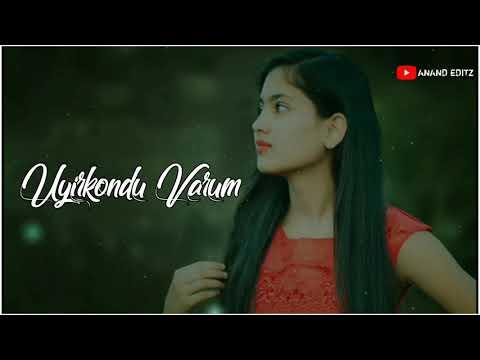 💞enna-vilai-azhagae…💞dhinam-dhinam-unai-ninakkiren💞#a.r.rahman💞-kadhalar-dhinam💞-#anand_editz