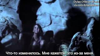 Волчонок   5 сезон   Трейлер русские субтитры